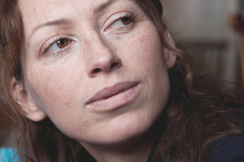 Flacidez en la cara: cómo eliminarla y 3 tips para mejorarla