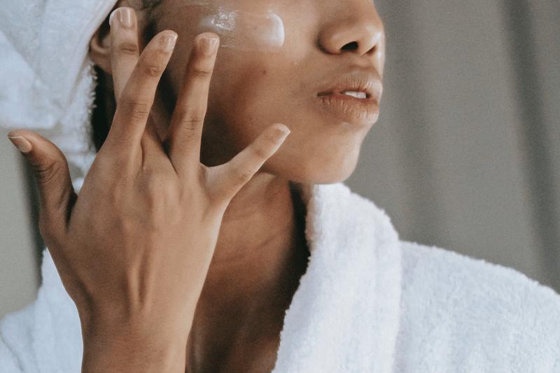La mejor crema para arrugas: ¿qué ingredientes debe tener?