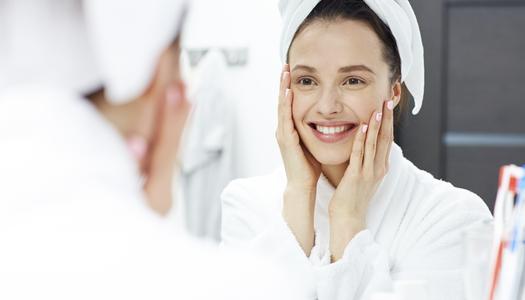Cuidado de la piel: Todo lo que tienes que saber