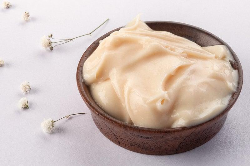 ¿Cómo elegir la mejor crema antiarrugas?