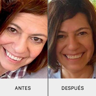 Tesminonio-4-Patricia-Facio