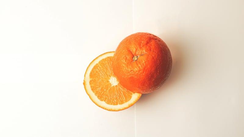 Vitamina C: ¿Para qué sirve y cuáles son sus tipos?