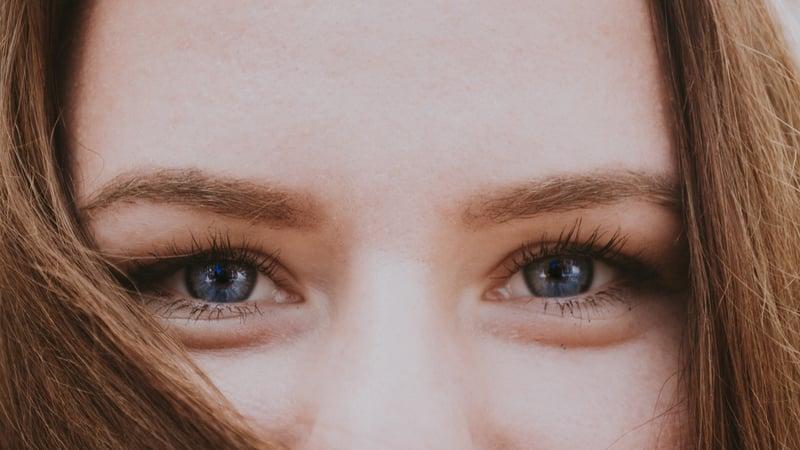 Cremas para bolsas de los ojos: Todo lo que debes saber
