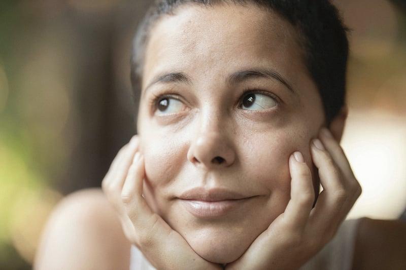5 ingredientes para las arrugas que no funcionan y están de moda