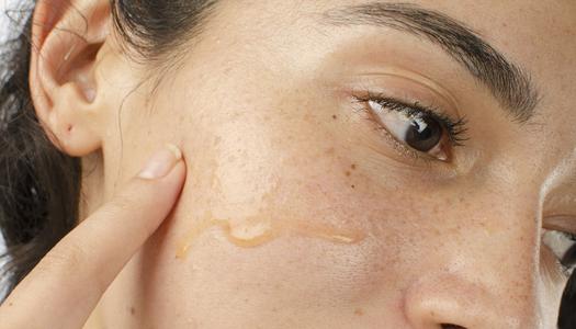Skin care: ¿Qué es y sus rutinas?