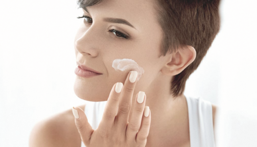 ¿Piel Normal? Obtén una rutina de Skin care efectiva
