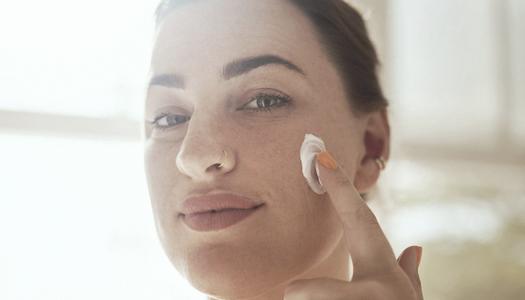 Guía esencial: Rutina skin care para Piel Seca
